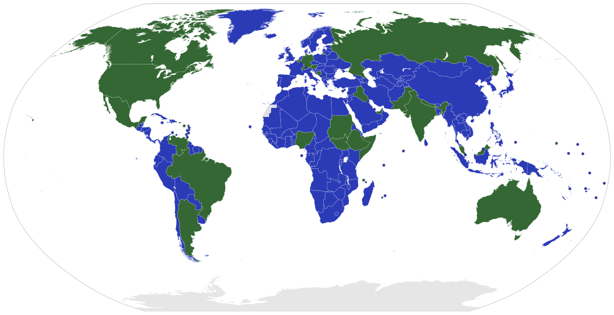 Amendment drawing sovereignty. Federalism wikipedia