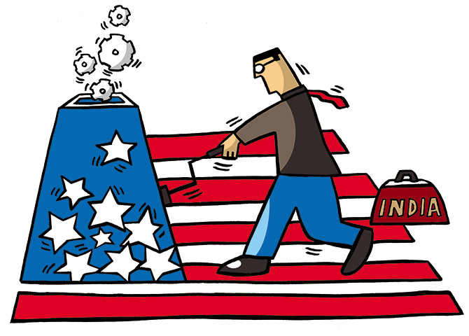 American clipart american dream. Have you can become