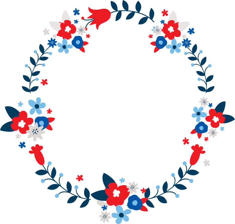 America clipart federal. Independence day united states