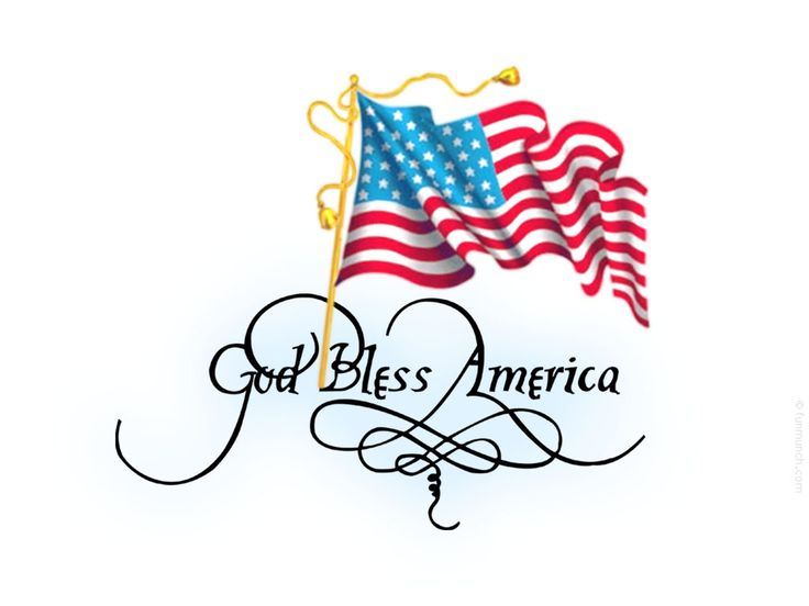 America clipart forth. Best images on