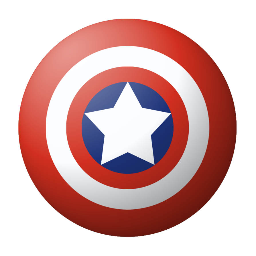 Captain america shield .png. Logo free transparent png