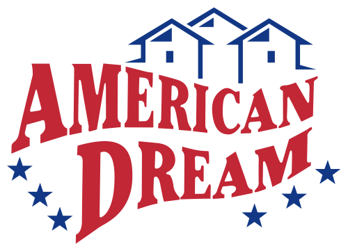 American clipart american dream. Homepage johnstown realty real