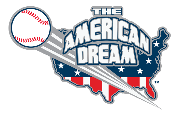 American clipart american dream. The fences resource bank