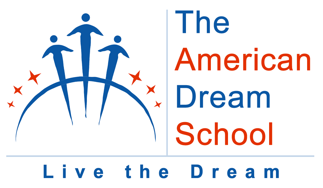 American clipart american dream. Tips the school