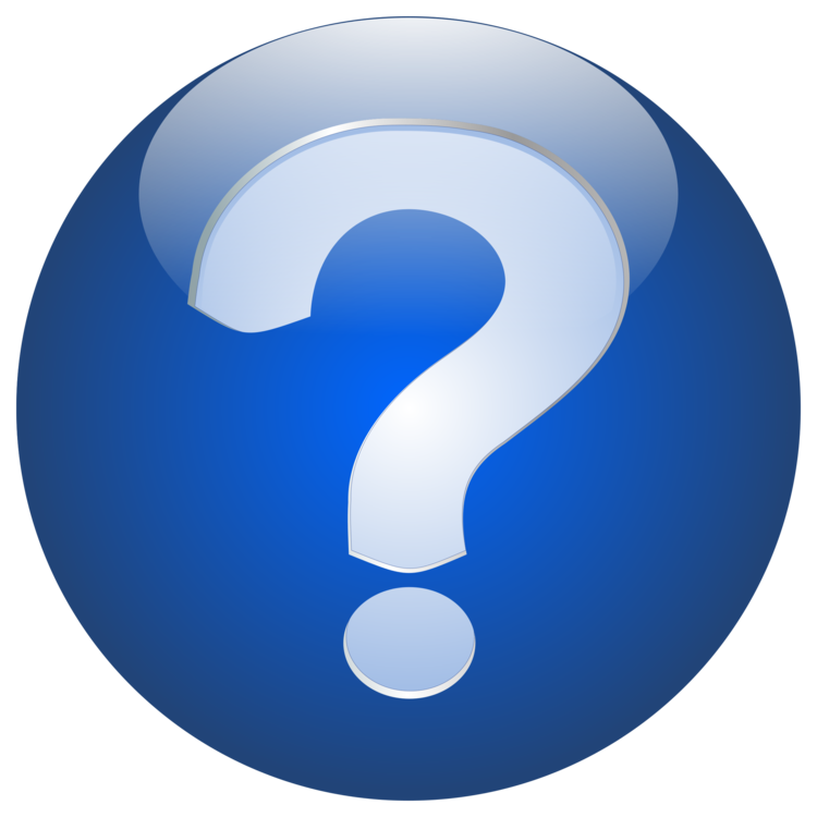 American clipart orb. Computer icons button question