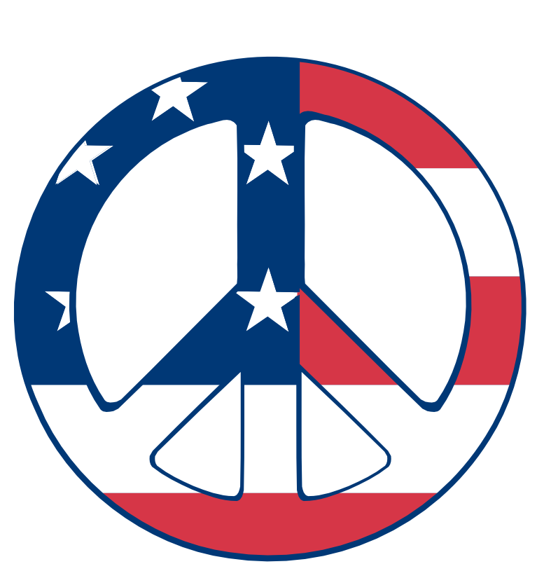 American clipart symbol us. Symbols at getdrawings com