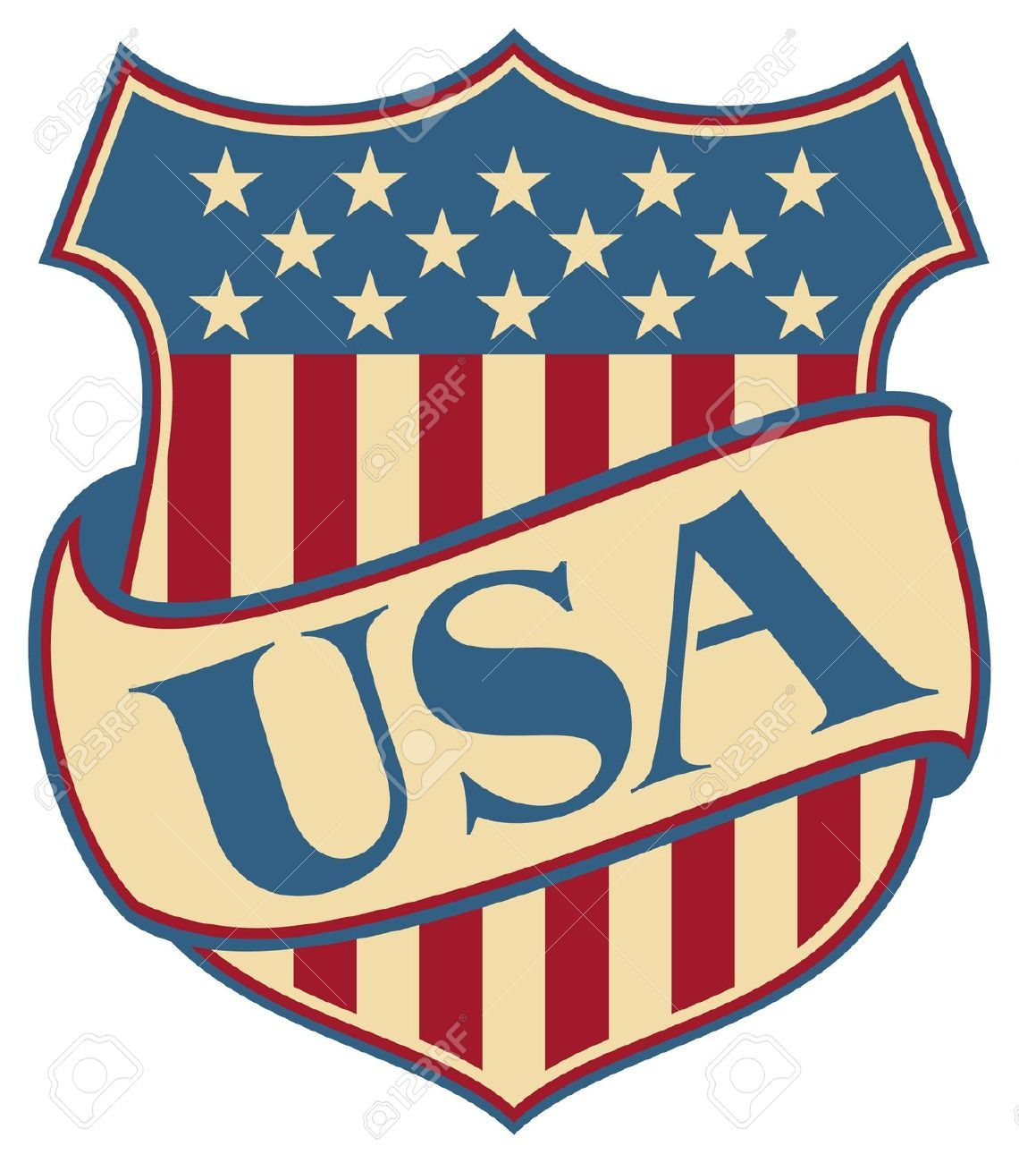 American clipart symbol us. America free patriotic and