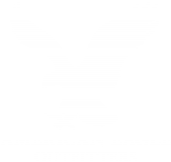 American eagle logo png. Coupons promo codes for
