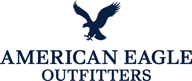 American eagle logo png. Willow grove park view