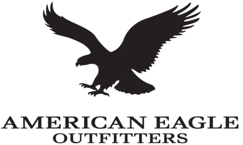 American eagle logo png. Outfitters in jerusalem