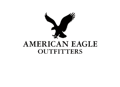 American eagle outfitters logo png. Algonquin commons job opportunities
