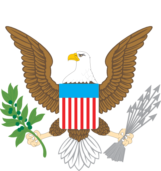 American eagle png. Clip art at clker