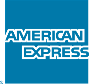 American express logo png. Search card vectors free