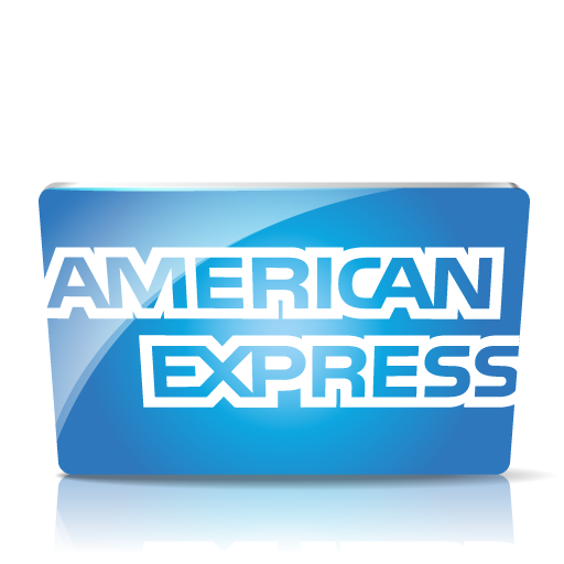 American express card png. Icon credit iconset iconshock
