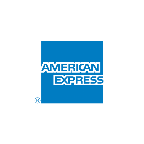 American express cards logo png. What you need to