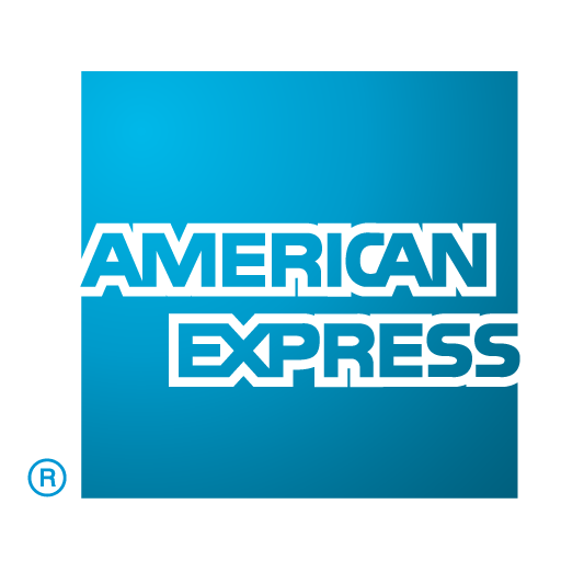 American express logo png. Vector eps ai download
