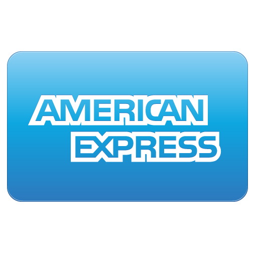 American express logo png. Investors are missing the