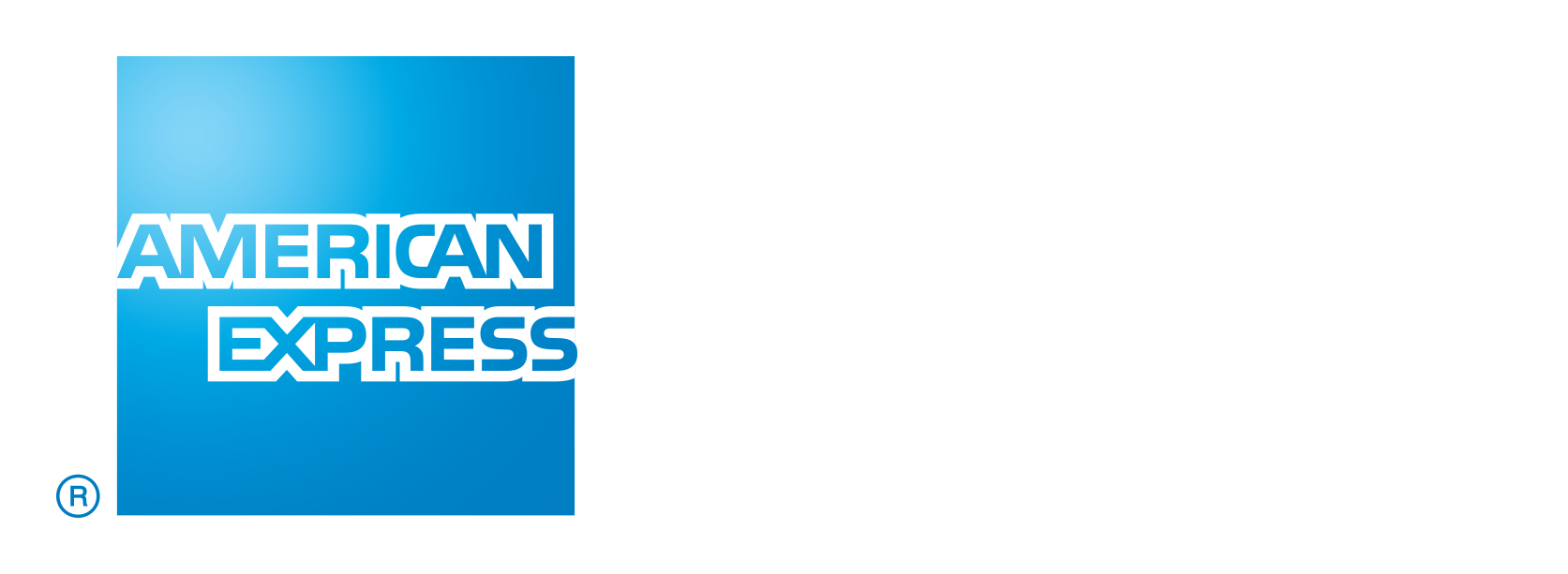 American express logo png. Offer stan amex