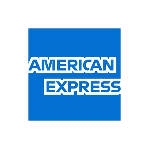 American express logo png. Download vector eps ai