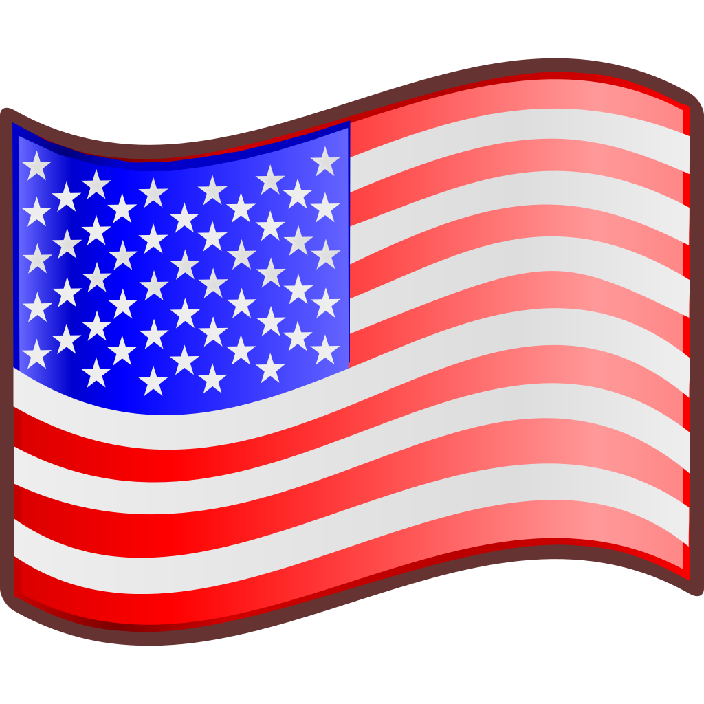 American flag design png. File nuvola usa svg