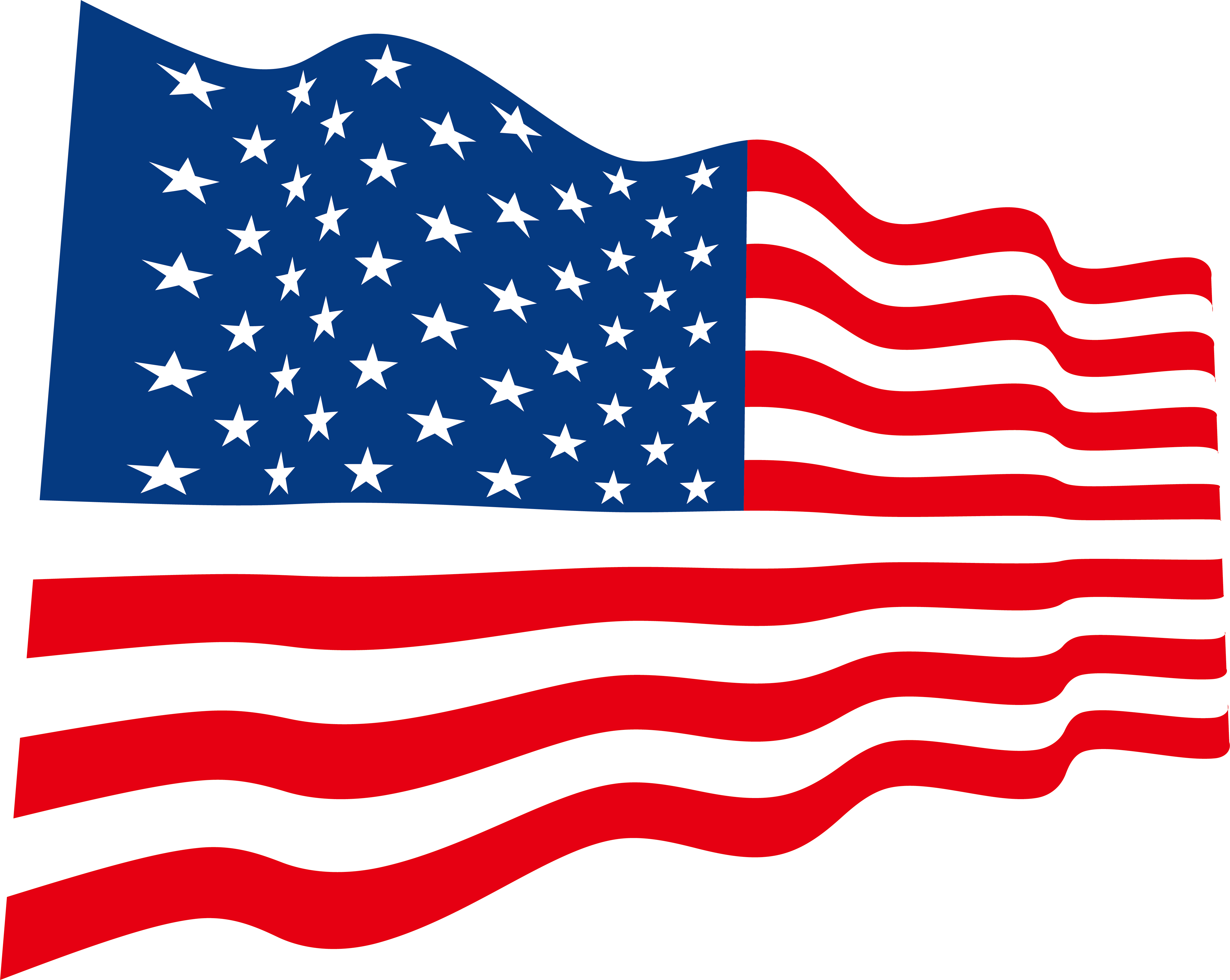 American flag design png. Of the united states