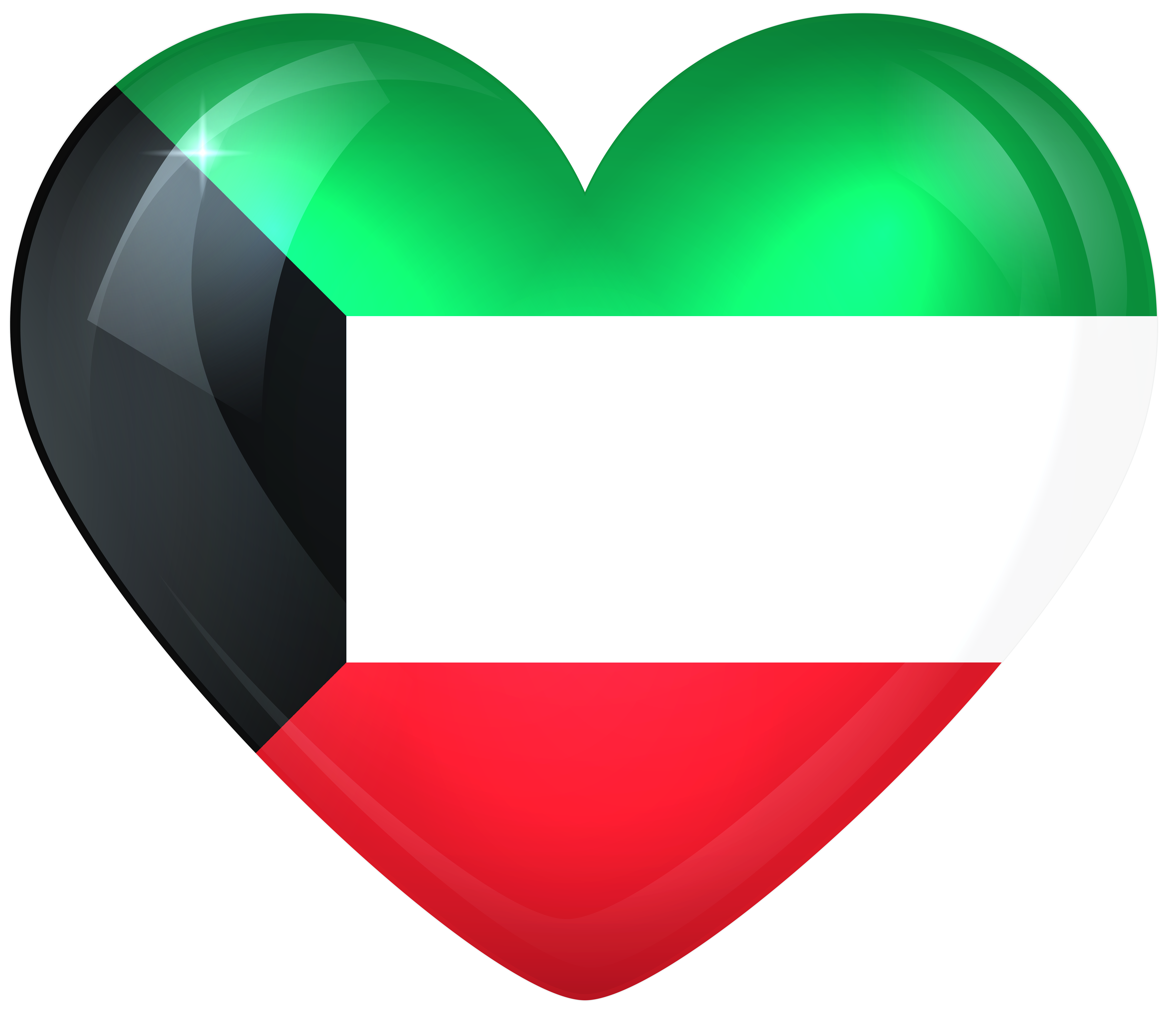 Mint heart png. Images of borders flags