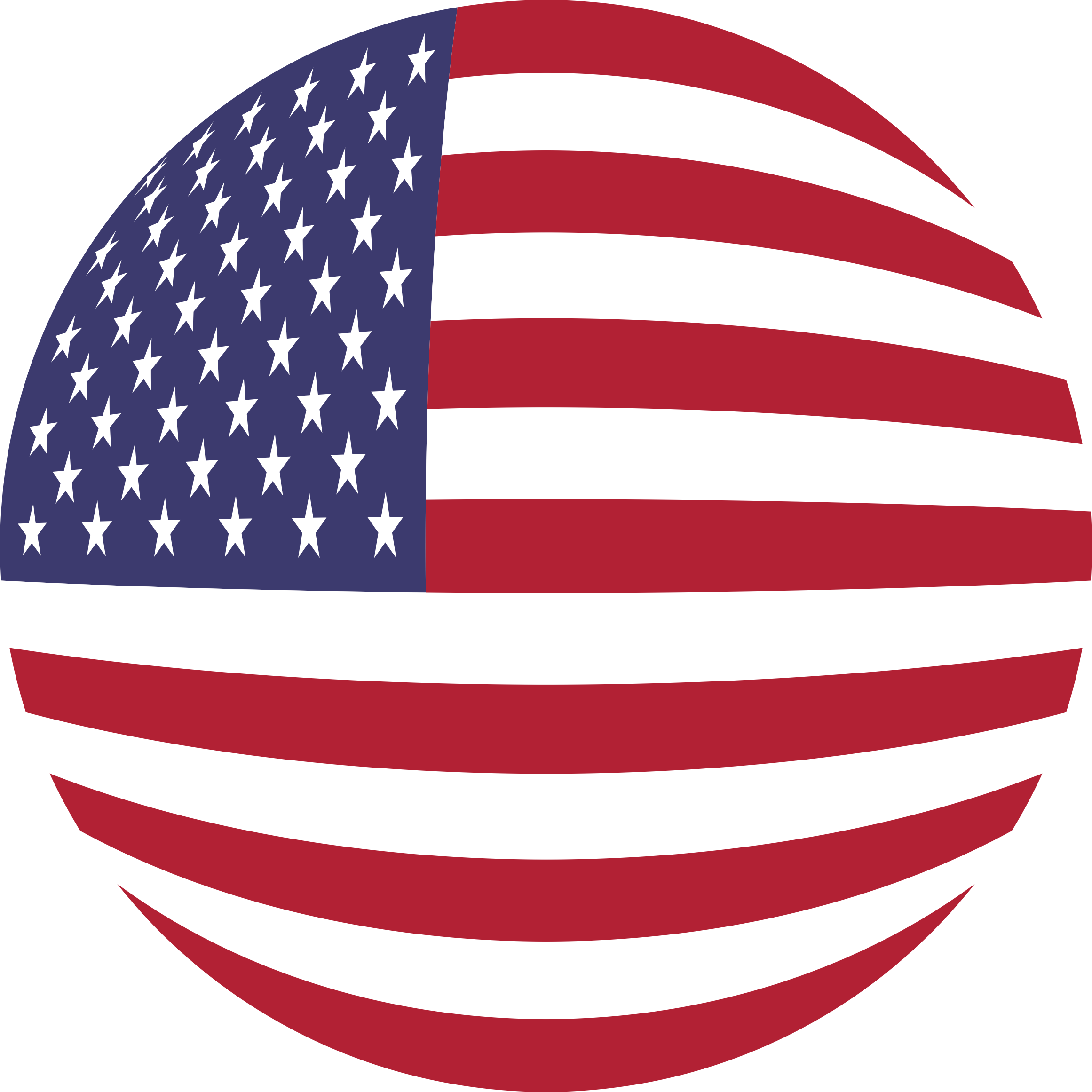 American flag .png. Orb icons png free