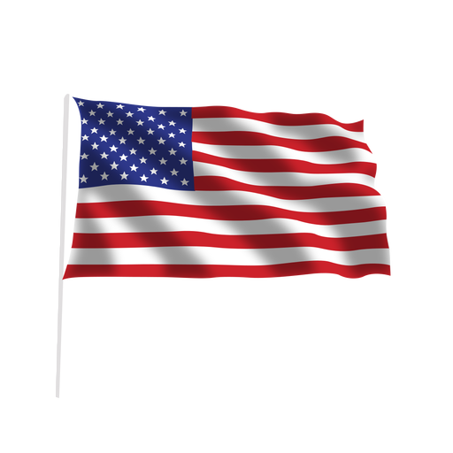 Usa images transparent free. American flag png file royalty free stock