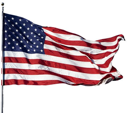 American flag pole png. Images of spacehero love