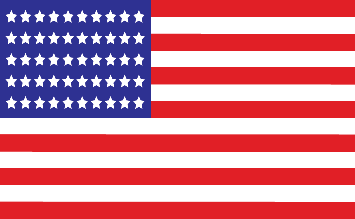 American flag vector png. Images of spacehero photo