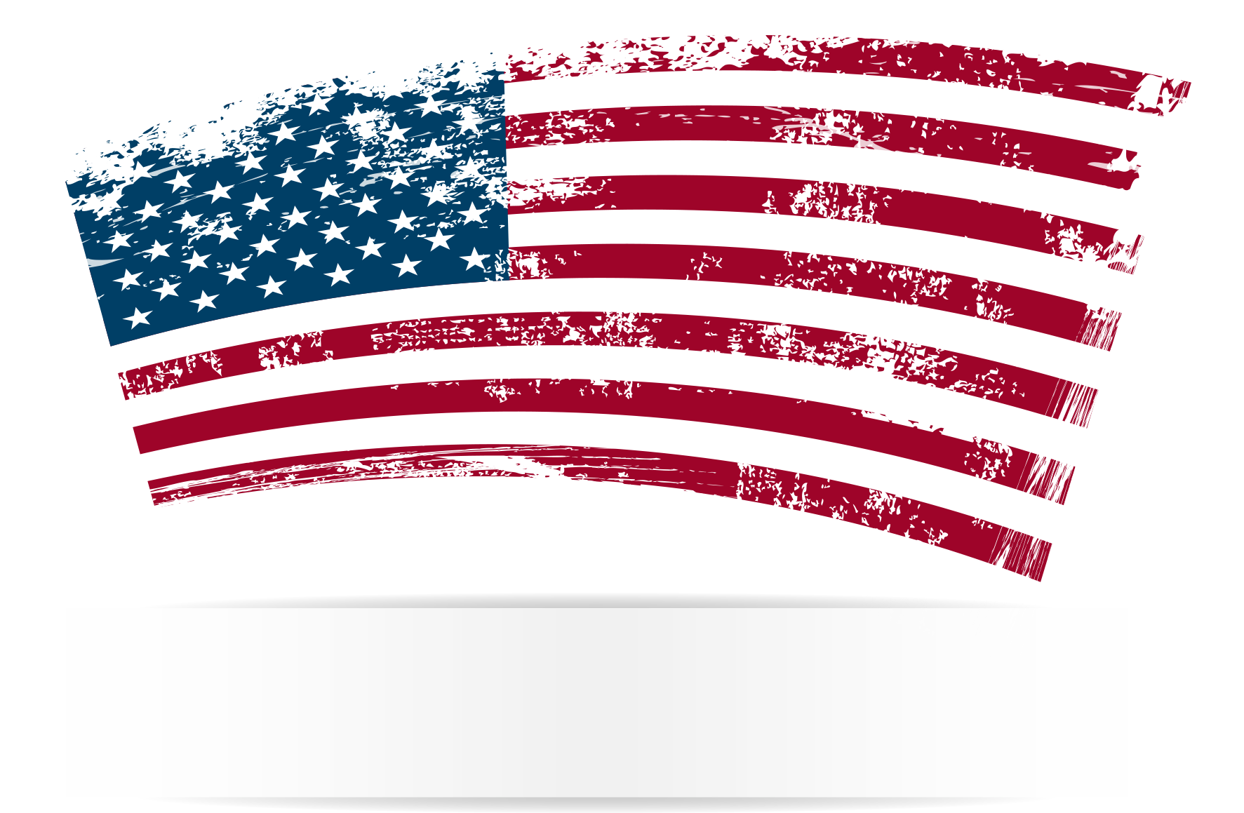 American flag vector png. Lotion spray bottle high