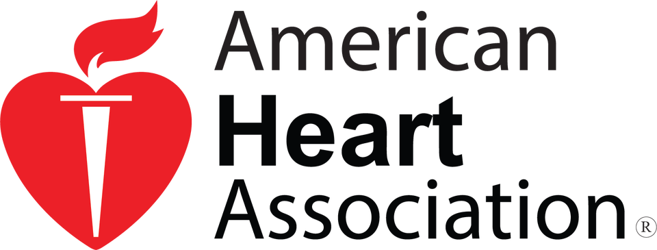 American heart association logo png. Whf welcomes the s