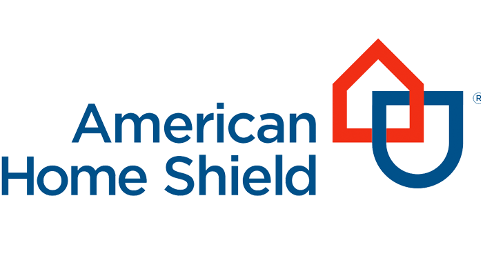 American home shield logo png. Review customer complaints make
