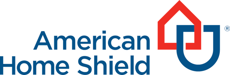 American home shield logo png. Warranty budget heating cooling