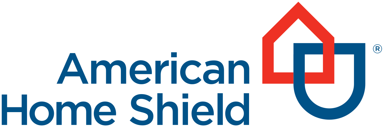 american home shield logo png