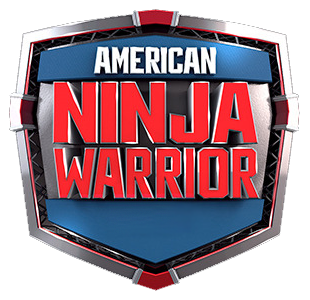 American ninja warrior logo png. The history of anwpagetitlepng
