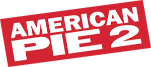 American pie logo png. Vector eps free download