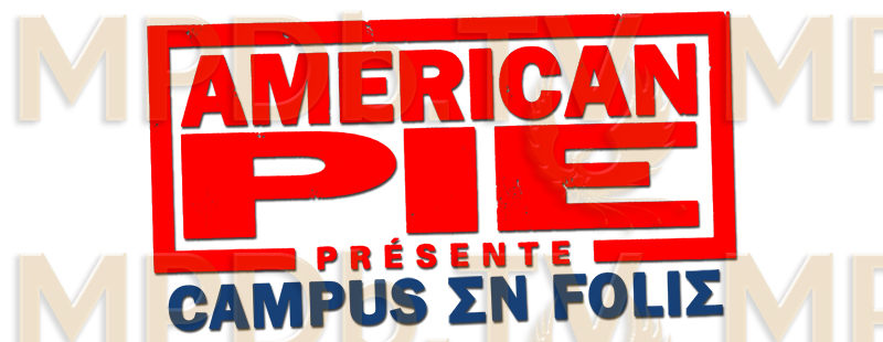 American pie logo png. Images of beta house
