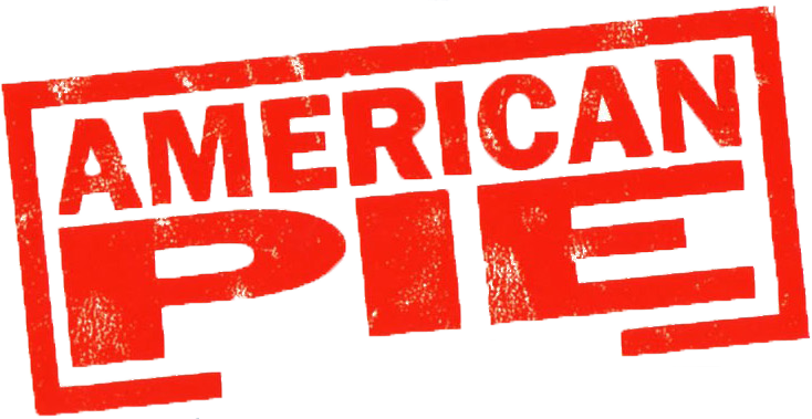 American pie png. Psd official psds