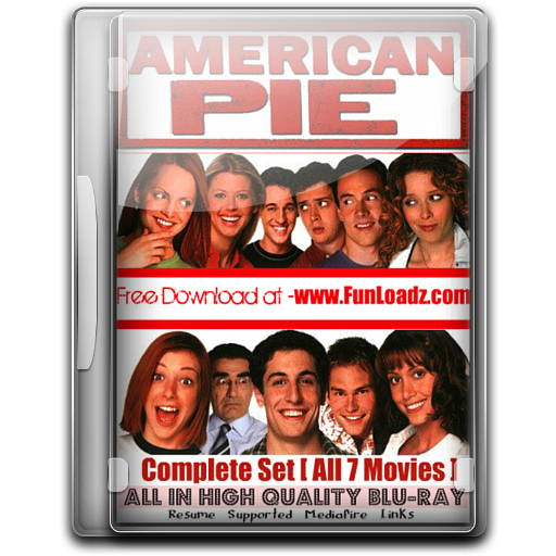 American pie png. Icon free download as