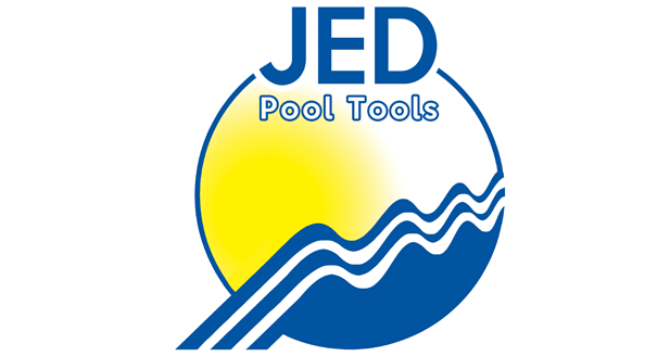 American pool logo png. Jed tools best under