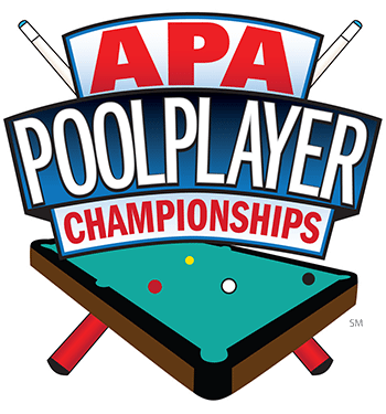American pool players logo png. Apa world championships attendees