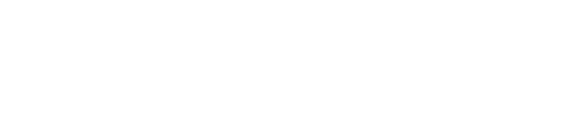American red cross logo png. Siteworx centralizes their intranet