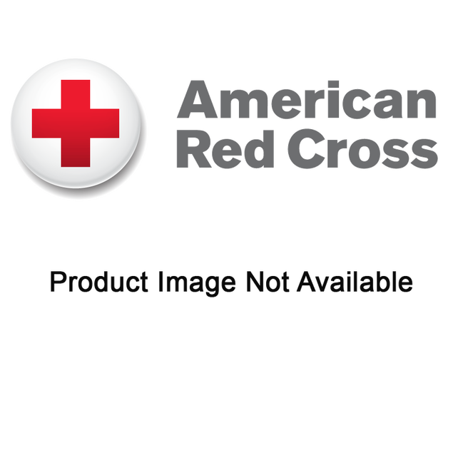 American red cross logo png. Emergency first aid guide