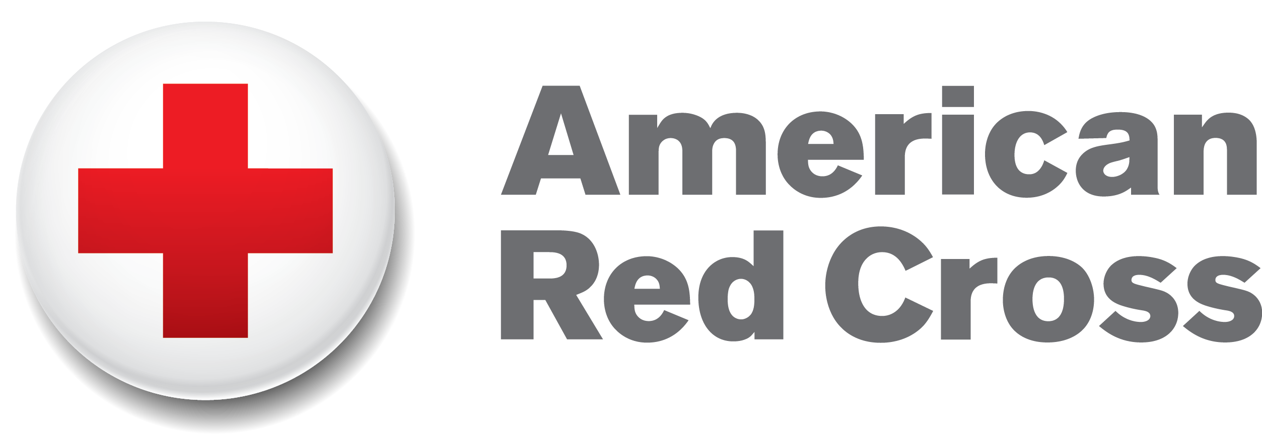 American red cross png. Logo transparent arc free