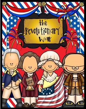 American revolution clipart constitution us. Research project history revolutionary