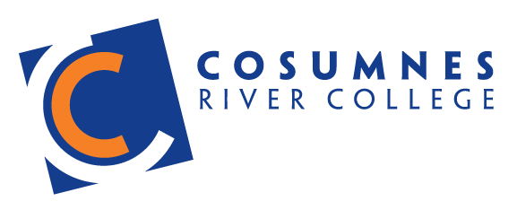 American river college logo png. Cosumnes
