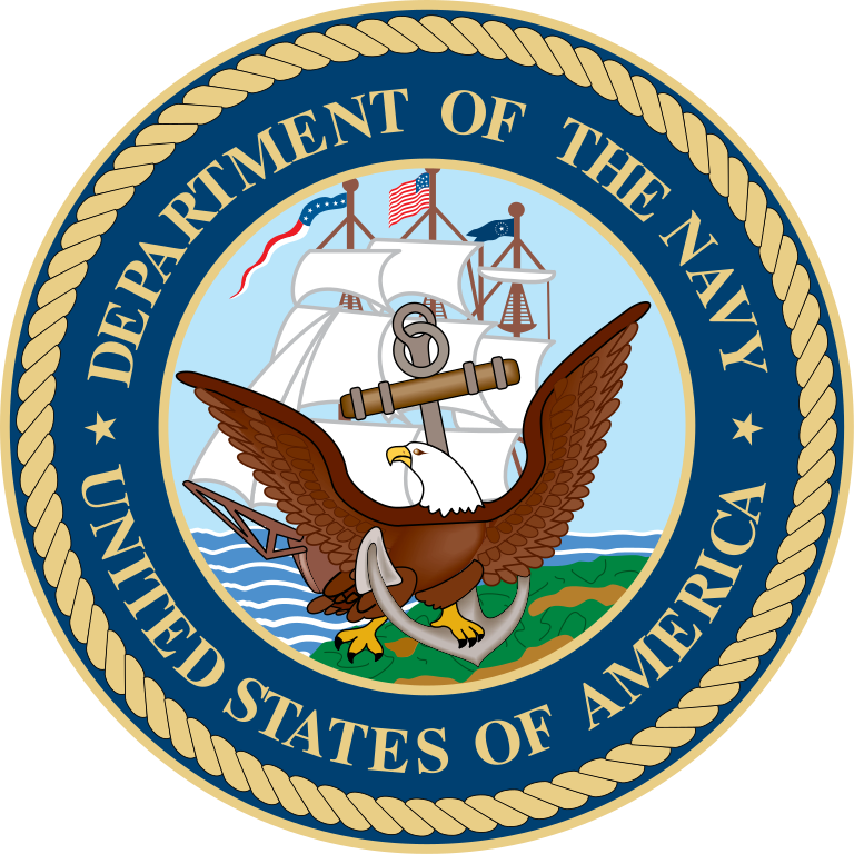 File of the united. American seal png image library download