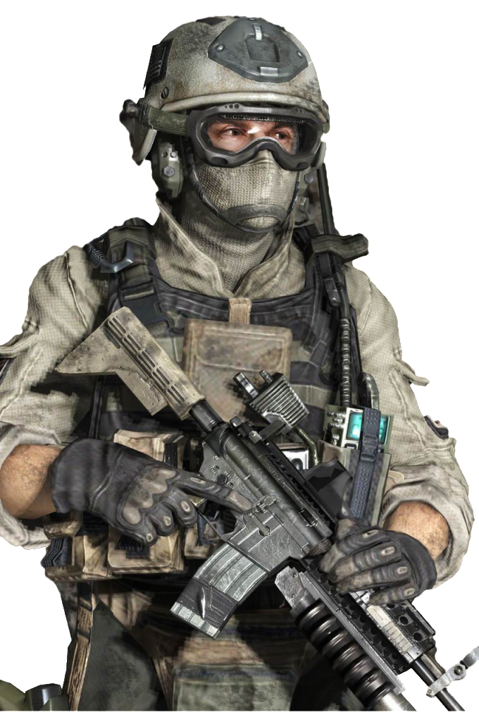 American soldier png. Image purepng free transparent