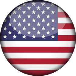 Us vector free united states. The flag country flags